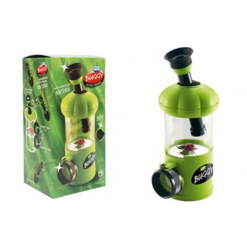 Insectenloep - Navir - Speelgoed