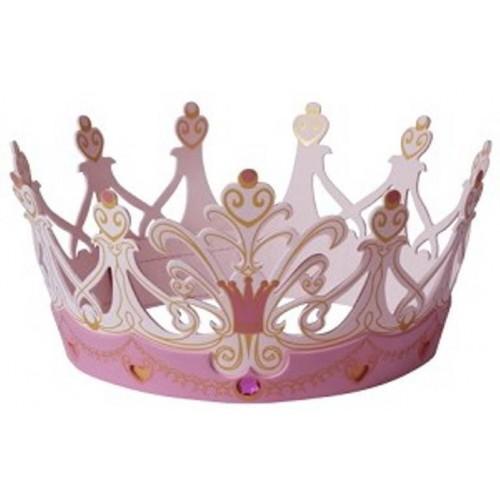 Liontouch - Prinsessenkroon - Liontouch - Verkleden