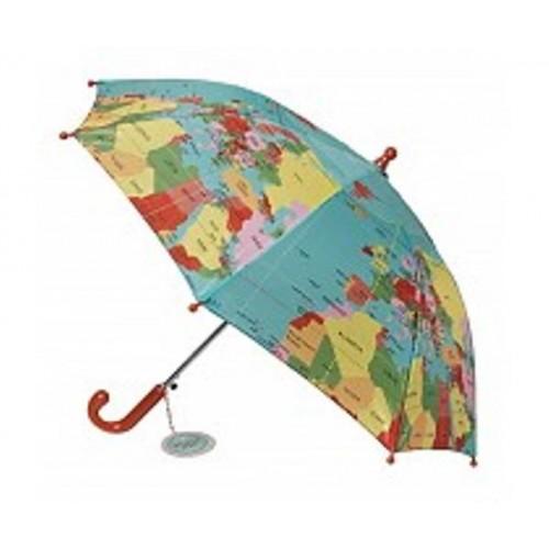 Paraplu - Wereld - Rexinter - Paraplus