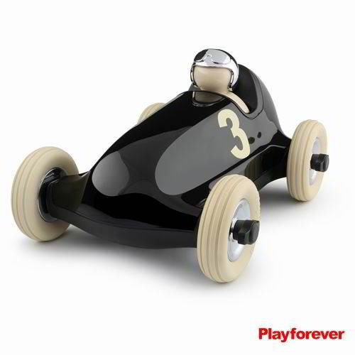 Playforever Auto - Classic Bruno Roadster - Playforever - Speelgoed