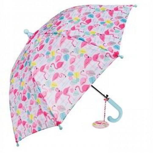 Rexinter - Paraplu Flamingo - Rexinter - Paraplus