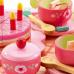 Djeco - Servies - Djeco - Thema speelgoed